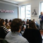 Guest Speakers and visits Spring term 2018