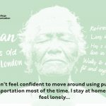 Developing Strength-Based Screening Tools for Lambeth Adult Social Care
