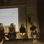 'Something or Other' Symposium