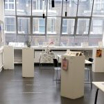 Degree Show and Symposium